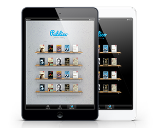 publico-selfpublishing